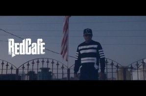 Red Cafe – Ice Cold (Video)