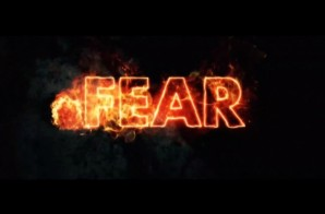 Ace Hood – Fear (Video)