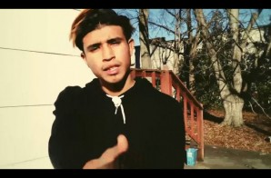 Kap G x Spenzo – Vamonos (Video)