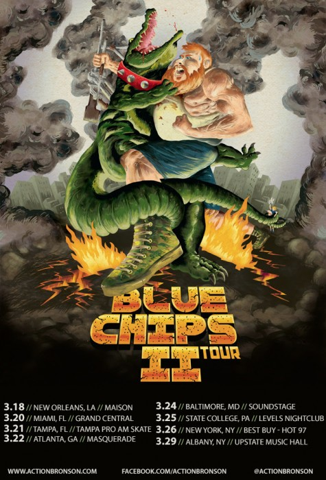 Screen-Shot-2014-02-25-at-12.02.35-PM-1 Action Bronson Releases Blue Chips II Tour Dates