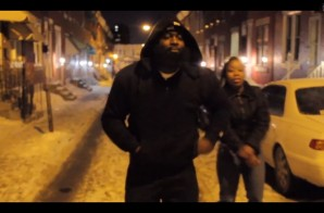 Dark Lo – You Know Its Me (Video)