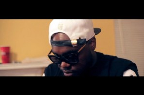 Peewee Longway – 7 Days (Video)