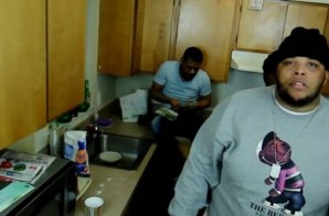 McVeigh – Trap House Ft. Big Ohh (Official Video)