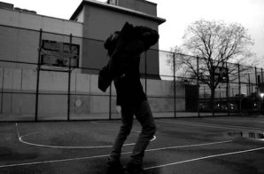 Chase N Cashe – World Peace (Video)