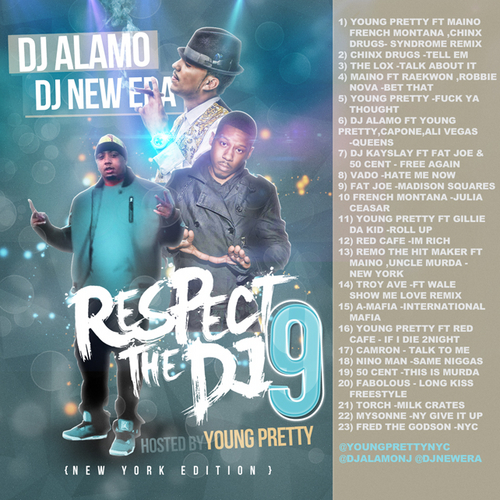 Various_Artists_Respect_The_Dj_9_Hosted_By_Young_P-front-large