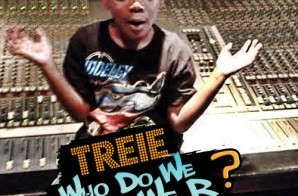 Treie & Point Guard – Who Do We Think We R? (Mixtape)