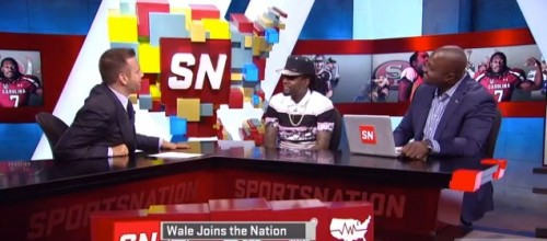 wale-joins-espns-sportsnation-to-grade-his-celebrity-all-star-game-performance-video.jpg