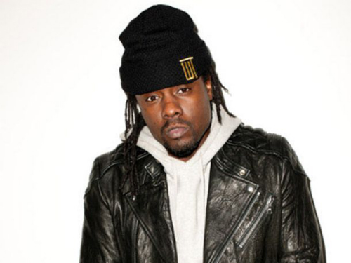 Wale Wale Releasing Album About Nothing This Fall