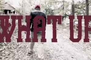 Pretty Ken x Killer Mike x Bobby Creekwater – What Up? (Video)