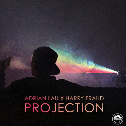 XD1o8IX Adrian Lau – Stopwatch (Prod. by Harry Fraud) ft. Charlie Bars & Riff Raff