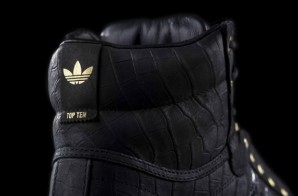 "adidas originals top ten 2 good to be tru 06 570x439 298x196 2 Chainz To Collaborate With adidas On New ""2 Good To Be T.R.U."" Shoe"
