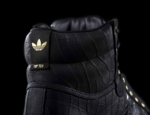 adidas-originals-top-ten-2-good-to-be-tru-06-570x439