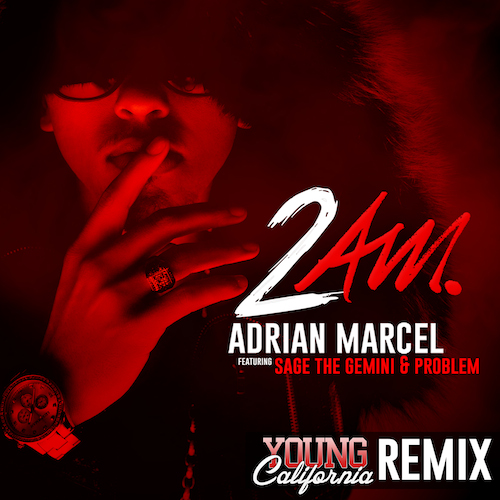 adrian-marcel-2am-remix