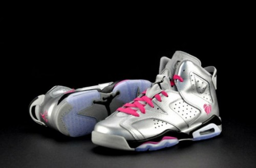 air-jordan-6-gs-valentines-day-photos.jpg