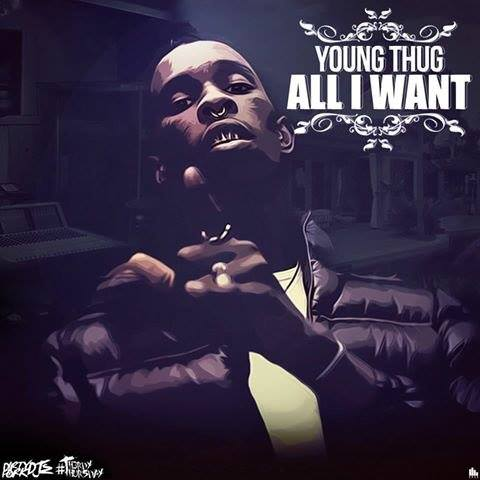 young-thug-all-i-want.jpg