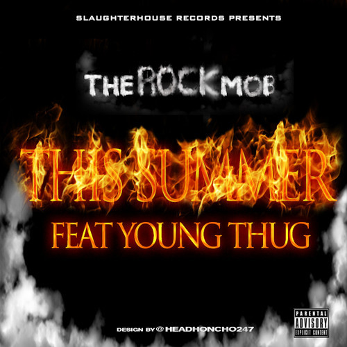 artworks-000070090543-5yxgdp-t500x500 The Rock Mob & Young Thug - This Summer