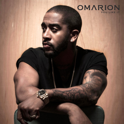artworks-000070756752-uo5kc9-t500x500 Omarion – You Like It