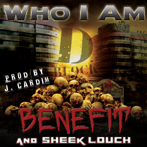 artworks-000071541047-wraikl-t500x500 Benefit - Who I Am ft. Sheek Louch