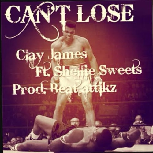 clay-james-x-shellie-sweets-cant-lose-prod-by-beat-attikz.jpg