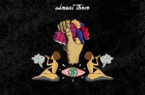 Chise – Almost The