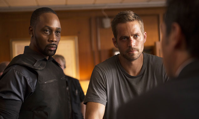 "brick-mansions-rza-paul-walker-636-380 RZA & Paul Walker Star In ""Brick Mansions"" (Trailer)"