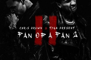 Chris Brown & Tyga – Bitches