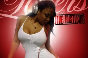 Kyra Chaos – For The Lovers & Hustlers (Mixtape)