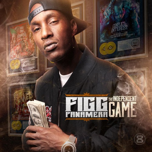 figg-panamera-the-independent-game-mixtape.jpg