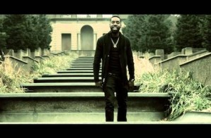 Black Cobain – Hunger (Video)