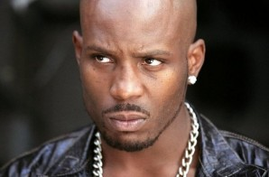 George Zimmerman to Fight DMX In Celebrity Boxing Match