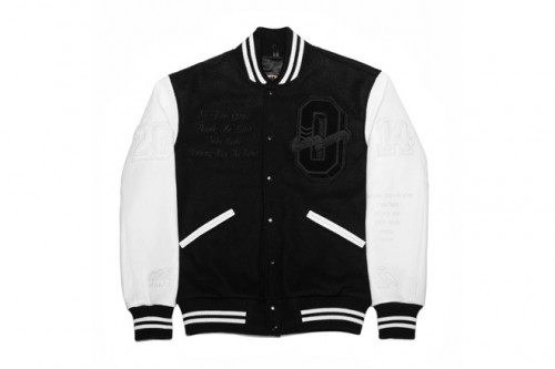 drake-releases-ovo-tour-jacket-with-roots-canada-3-500x333 drake-releases-ovo-tour-jacket-with-roots-canada-3