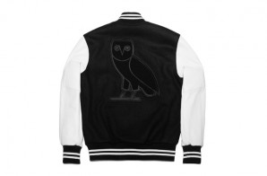 drake-releases-ovo-tour-jacket-with-roots-canada-4-298x196 Drake Reveals OVO & Roots Canada Tour Jackets