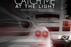 Shanell – Catch Me At The Light (Remix) ft. Yo Gotti