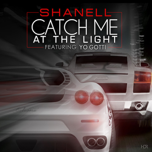 duX0Uh5 Shanell – Catch Me At The Light (Remix) ft. Yo Gotti