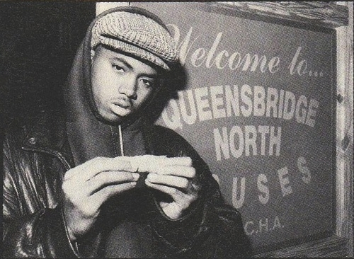 street-dreams-xbox-is-developing-a-music-series-based-on-nas-life-in-the-early-90s.jpg