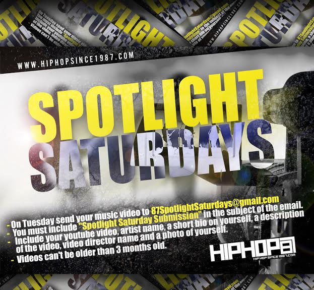 hhs1987 spotlight saturdays 12514 vote for this weeks champion now HHS1987 20141 HHS1987 Spotlight Saturdays (3/1/14) **VOTE FOR THIS WEEK's CHAMPION NOW**