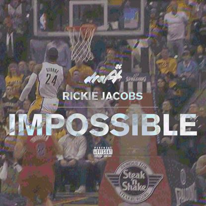 impossiblecoverart