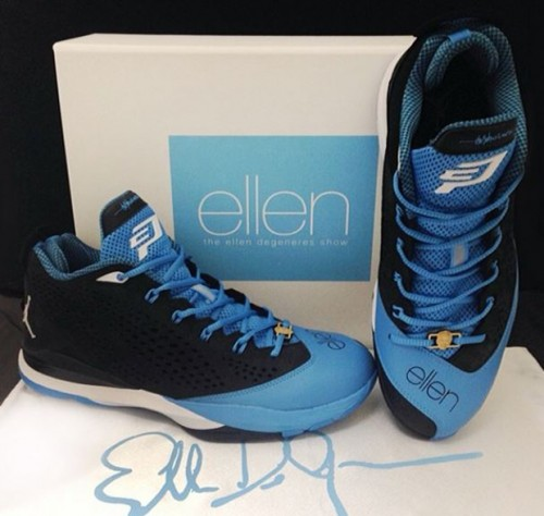 ellen-degeneres-gives-chris-paul-a-custom-pair-of-jordan-cp3s-video2.jpg