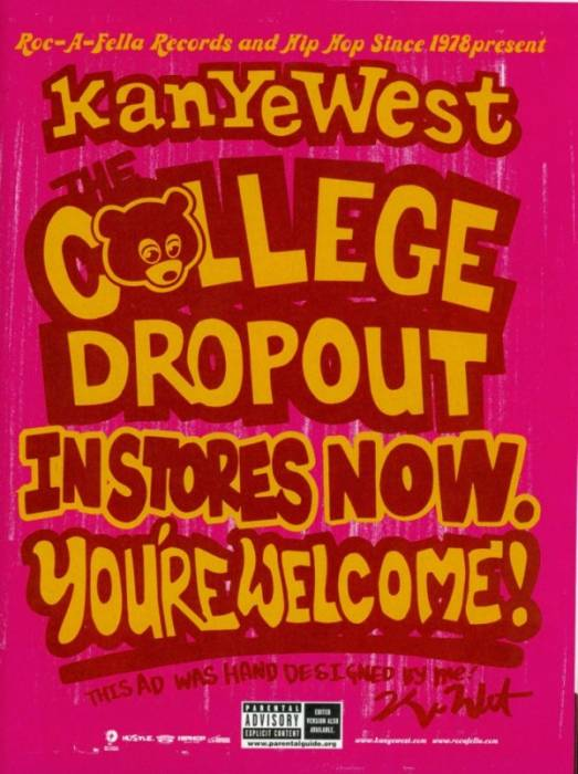 kanye-west-college-dropout-promo-hi-res-600x803 Kanye Reflects On The College Dropout