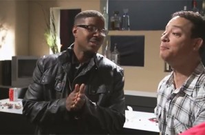 Kid 'n Play – Funny Business (Video)