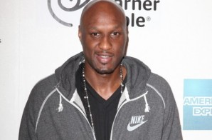 Still Got Game: Lamar Odom Takes his Talents to Spain