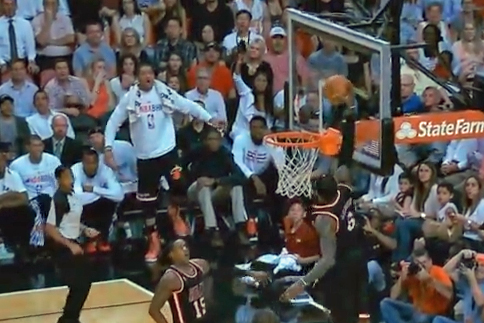 lebron-soars-to-finish-the-fast-break-against-the-pistons-video.jpeg