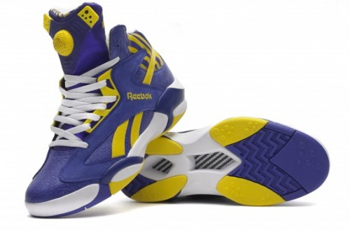 reebok-shaq-attaq-lsu-photos2.jpg