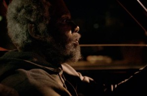 Kyrie Irving & Pepsi Presents – Uncle Drew: Searching for The Big Man (Video)