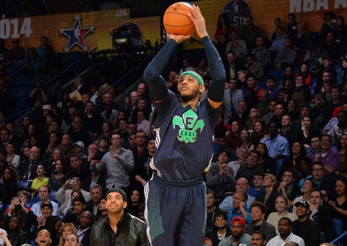 carmelo-anthony-breaks-an-all-star-record-for-3-pointers-made-video.jpg