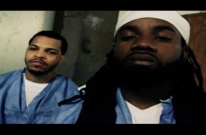 Klappa Da Kidd & Yung Ru – Aint My Fault (Video)