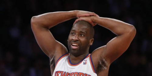 new-york-knicks-guard-raymond-felton-arrested-on-gun-charges.jpg