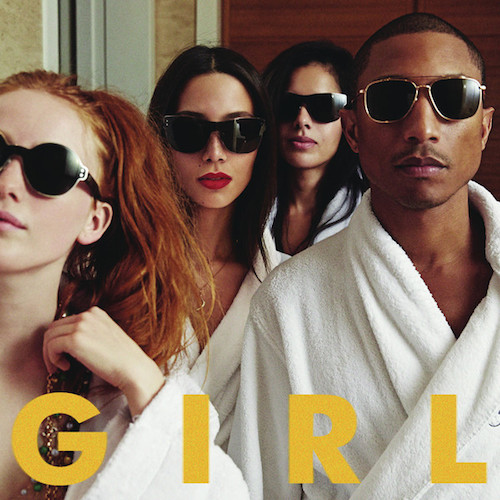 pharrell-g-i-r-l-album-stream.jpg