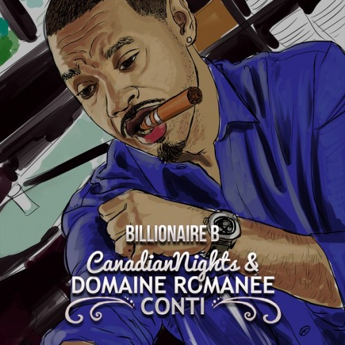 billionaire-b-canadian-nights-domaine-romanee-conti-mixtape.jpg