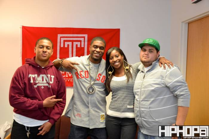 power-hour-muzik-powerhourmuzik-interview-with-big-krit-via-whip-radio-video-HHS1987-2012